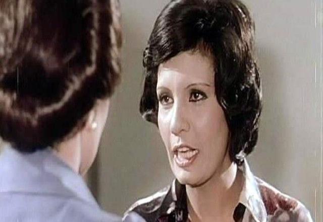 فيلم على مين نطلق الرصاص 1975 اونلاين