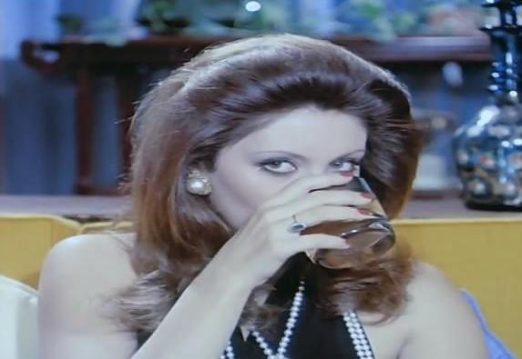 فيلم باي باي يا حلوة 1975 اونلاين
