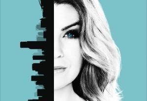 Grey's Anatomy الموسم 13 الحلقة 5 مترجمة للعربية HD اونلاين 2016