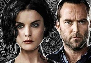 season 2  BlindSpot الحلقة 5 كاملة مترجمة للعربية