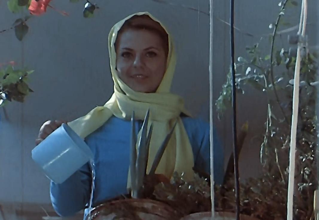 فيلم نور الايمان مدبلج 1980 اونلاين