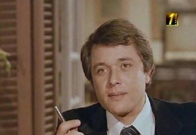 فيلم ولا يزال التحقيق مستمرا 1979 اونلاين