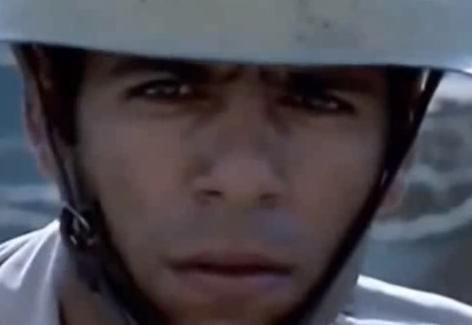 فيلم جيوش الشمس وثائقي مصري اونلاين
