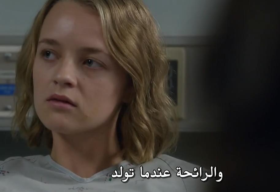 Grey's Anatomy الموسم 13 الحلقة 10 مترجمة للعربية HD اونلاين 2016