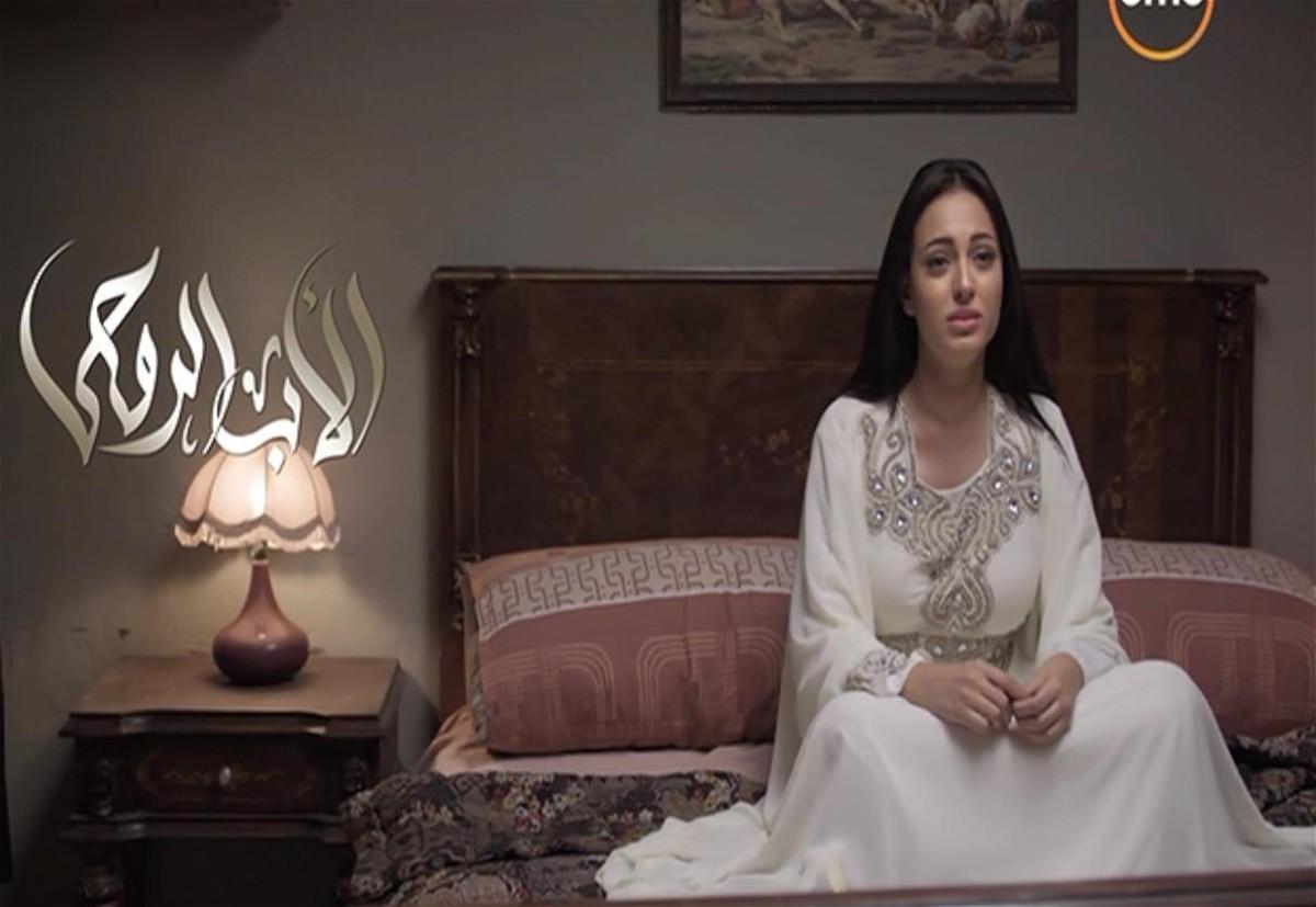 الأب الروحي تلفزيون العرب اونلاين مشاهدة مقاطع مباشرة