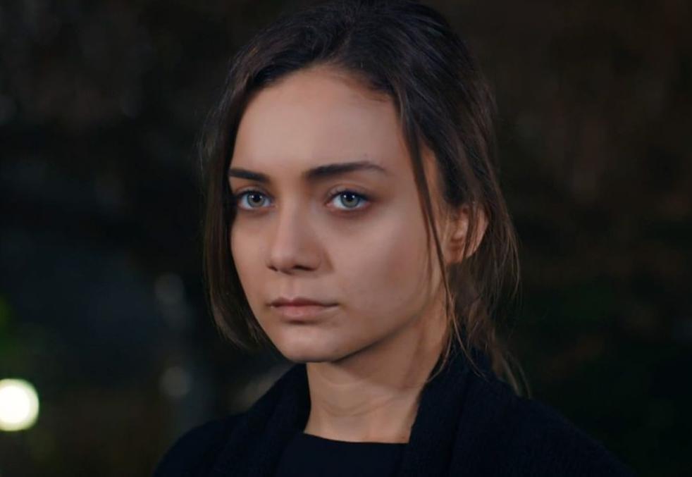 حرب الورود الحلقة 71 مدبلج جوري تكتشف حقيقة موت والدها HD اونلاين 2017