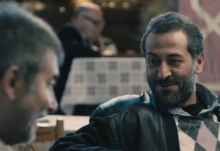أهل الغرام الجزء 3 الحلقة 22 خمسيات يا جارة الوادي الحلقة 2 HD اونلاين 2017