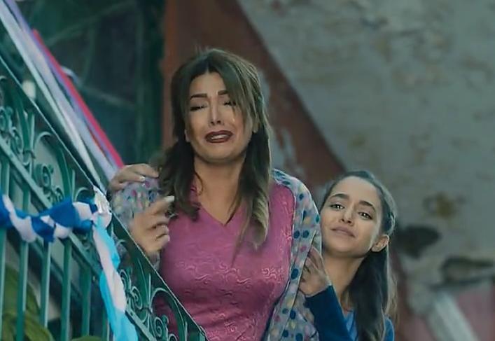أهل الغرام الجزء 3 الحلقة 25 خمسيات يا جارة الوادي الحلقة 5 HD اونلاين 2017