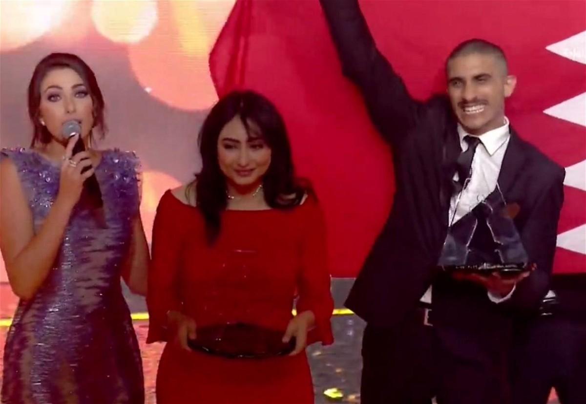 Arab Casting - ارب كاستنج الموسم 2 الحلقة 12 والأخيرة HD اونلاين 2017