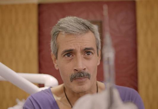 هبة رجل الغراب الجزء 4 الحلقة 11 (41) كاملة 2017