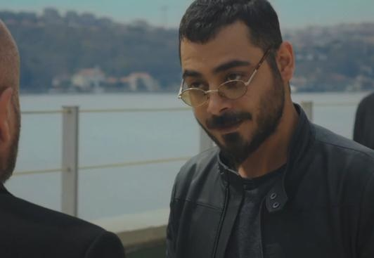ثأر الأخوة الحلقة 65 HD اونلاين 2017