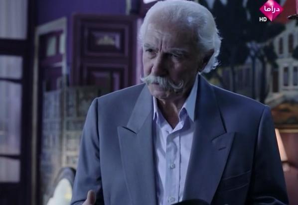 الرابوص الحلقة 11 الحادية عشرة كاملة HD اونلاين 2017