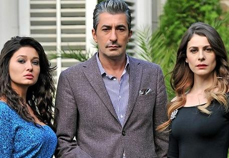 عشق و دموع الموسم 2 الحلقة 41 الحادية والأربعون مدبلجة اونلاين 2017