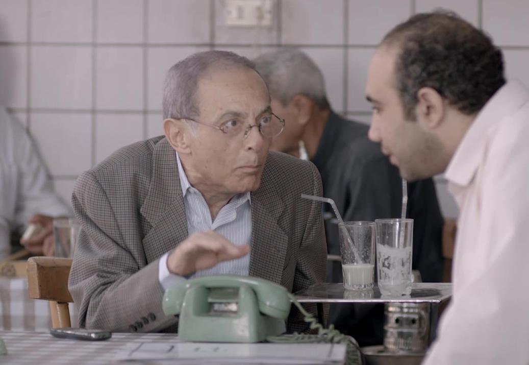 هبة رجل الغراب الجزء 4 الحلقة 29 (59) كاملة 2017