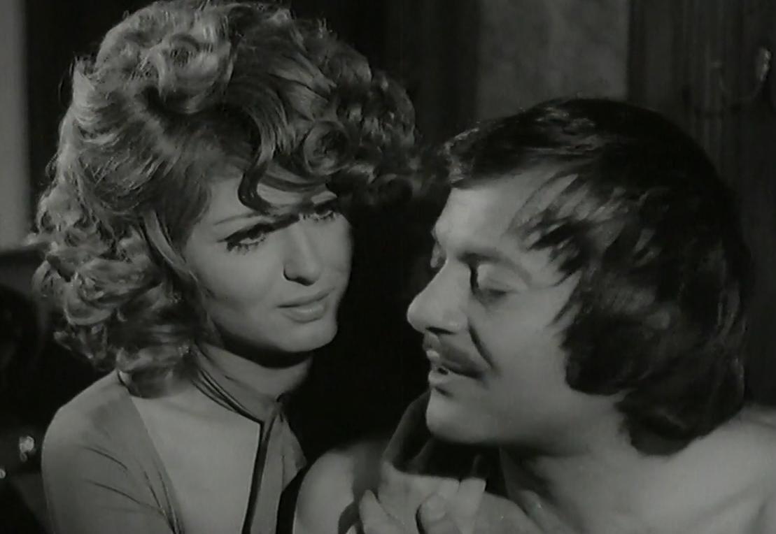 فيلم ثلاث فتيات مراهقات 1973 جودة عالية