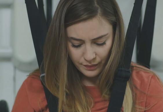 بنات الشمس الحلقة 102 اونلاين 2017