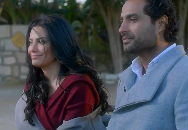 حكايات بنات الموسم 2 تلفزيون العرب اونلاين مشاهدة مقاطع مباشرة