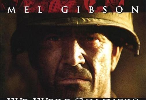 فيلم We Were Soldiers مترجم 2002 جودة HD