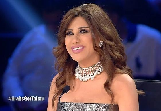 برنامج Arabs Got Talent الموسم 5 الحلقة 9 كاملة 2017 جودة عالية