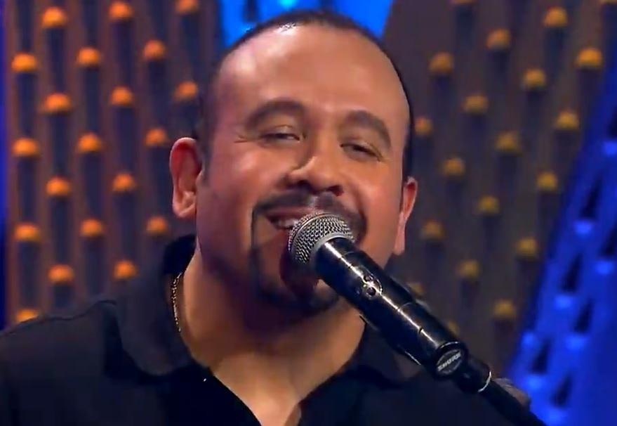 برنامج Saturday Night Live الجزء الثالث الحلقة 9 التاسعة مع هشام عباس و حميد الشاعري كاملة 2017 جودة عالية