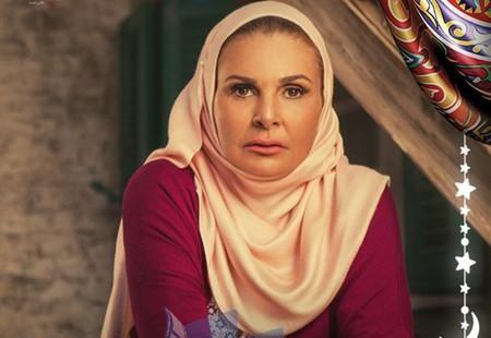 الحساب يجمع الحلقة 28 كاملة HD رمضان 2017
