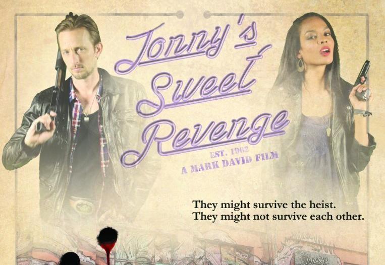 فيلم Jonnys Sweet Revenge مترجم HD اونلاين 2017