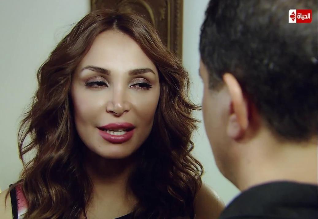 عرايس خشب الحلقة 1 الأولى كاملة HD رمضان 2017