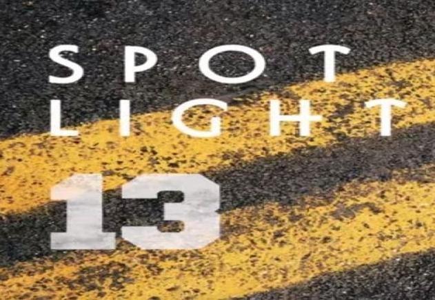 بقعة ضوء 13 الحلقة 18 الثامنة عشرة كاملة HD رمضان 2017