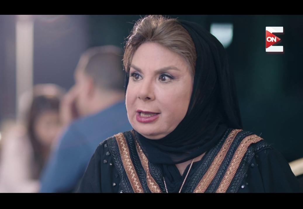 هربانة منها الحلقة 11 تدخل الأهل 2 كاملة HD رمضان 2017