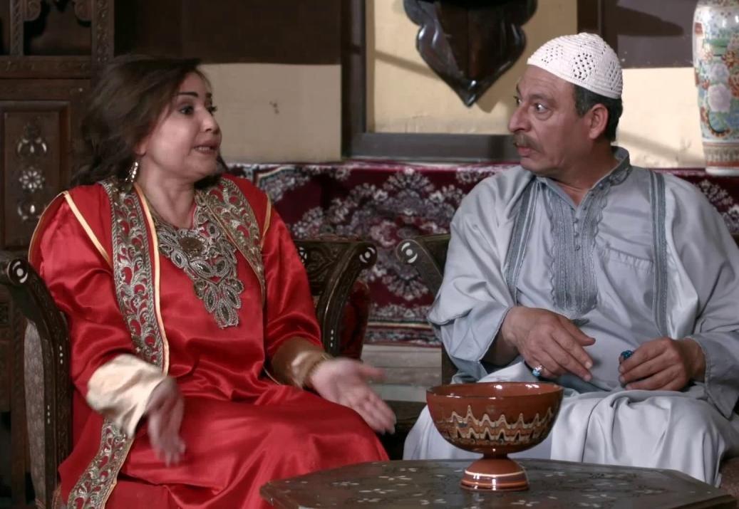 خاتون 2 الحلقة 11 الحادية عشرة كاملة HD رمضان 2017