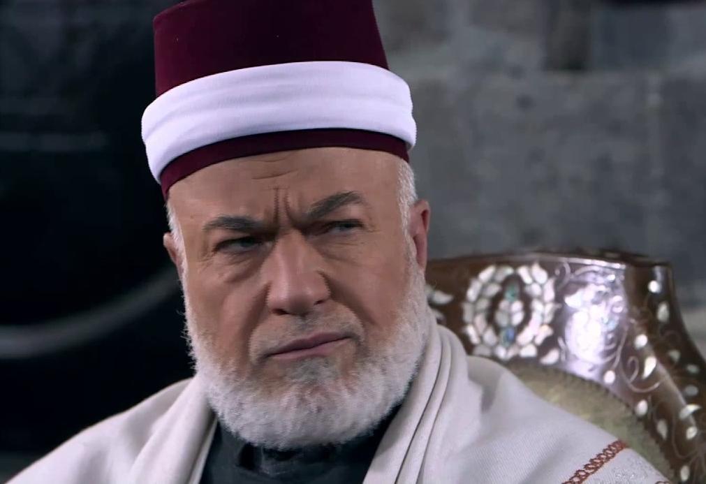 خاتون 2 الحلقة 12 الثانية عشرة كاملة HD رمضان 2017