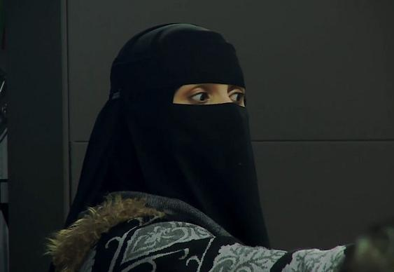الصدمة الموسم 2 الحلقة 11 عمل المرأة كاملة HD رمضان 20179