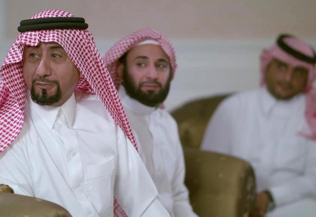 سيلفي 3 - الحلقة 13 مجموعة إنسان كاملة HD رمضان 2017