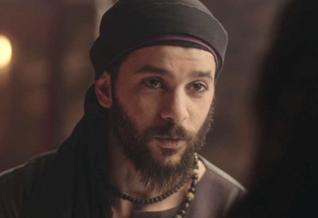 كفر دلهاب الحلقة 14 كاملة رمضان 2017