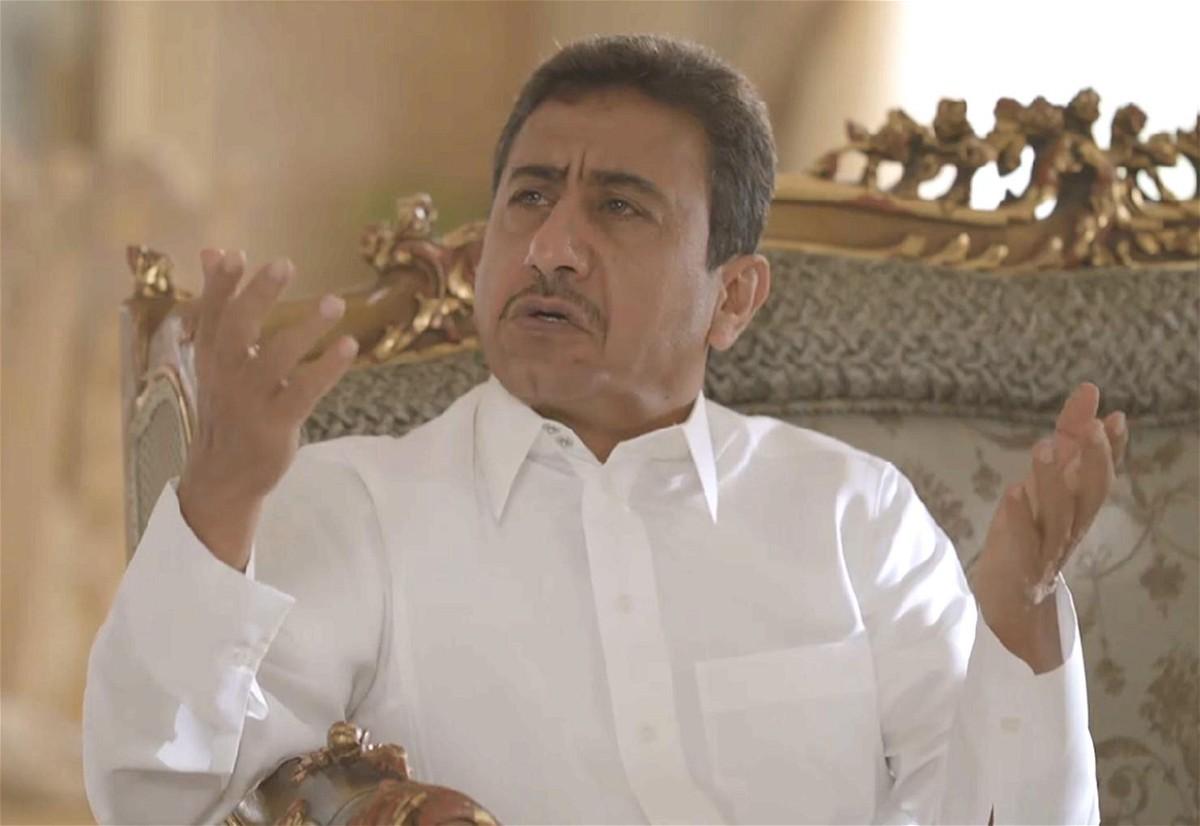 سيلفي 3 - الحلقة 17 الخوي كاملة HD رمضان 2017