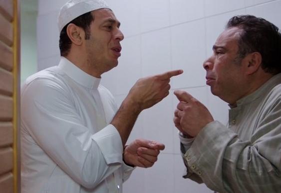 اللهم اني صائم الحلقة 19 كاملة HD رمضان 2017