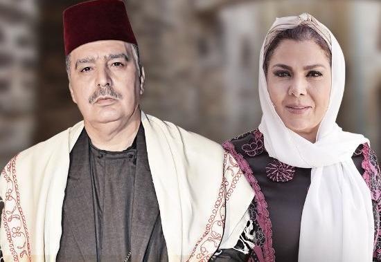 باب الحارة الجزء 9 التاسع الحلقة 27 كاملة HD رمضان 2017