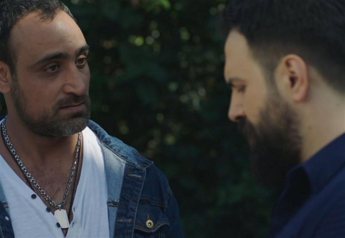 الهيبة الحلقة 20 HD كاملة رمضان 2017