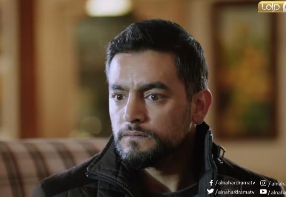 طاقة نور الحلقة 20 العشرون كاملة HD رمضان 2017