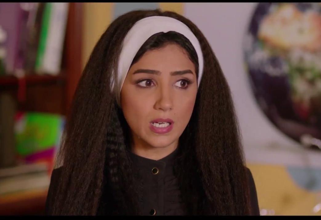 ريح المدام الحلقة 21 HD كاملة رمضان 2017