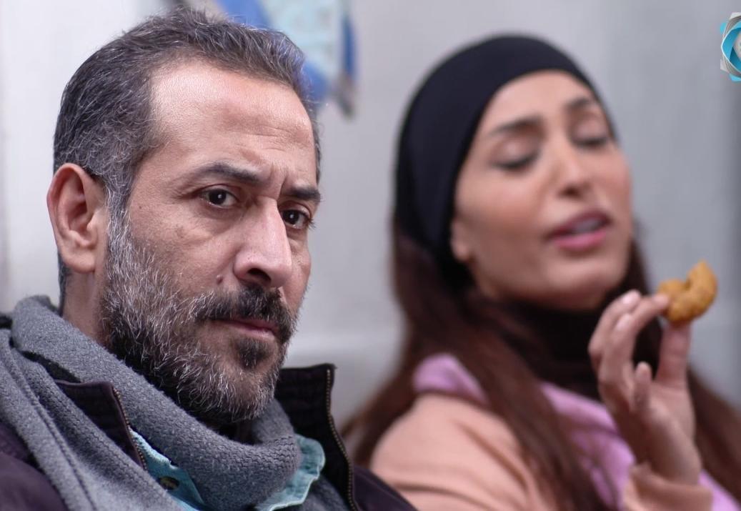 بقعة ضوء 13 الحلقة 23 الثالثة والعشرون كاملة HD رمضان 2017