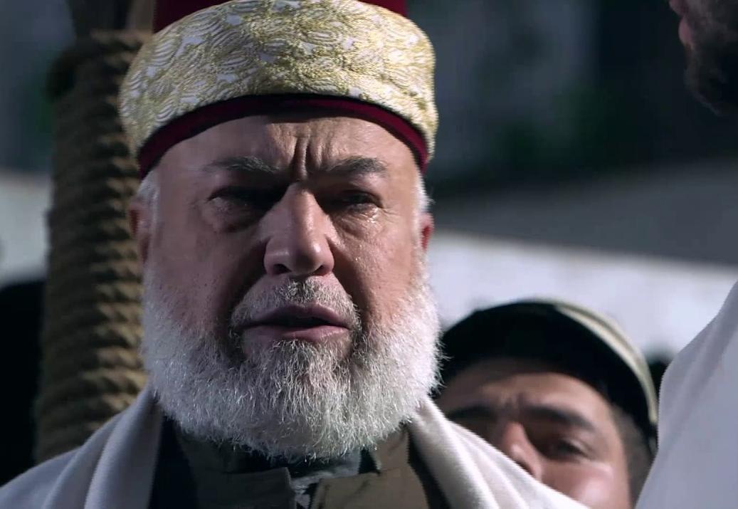 خاتون 2 الحلقة 25 الخامسة والعشرون كاملة HD رمضان 2017