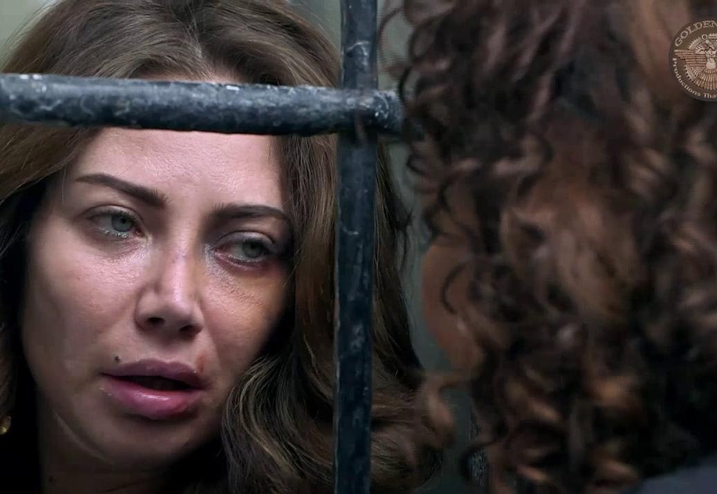 خاتون 2 الحلقة 28 الثامنة والعشرون كاملة HD رمضان 2017
