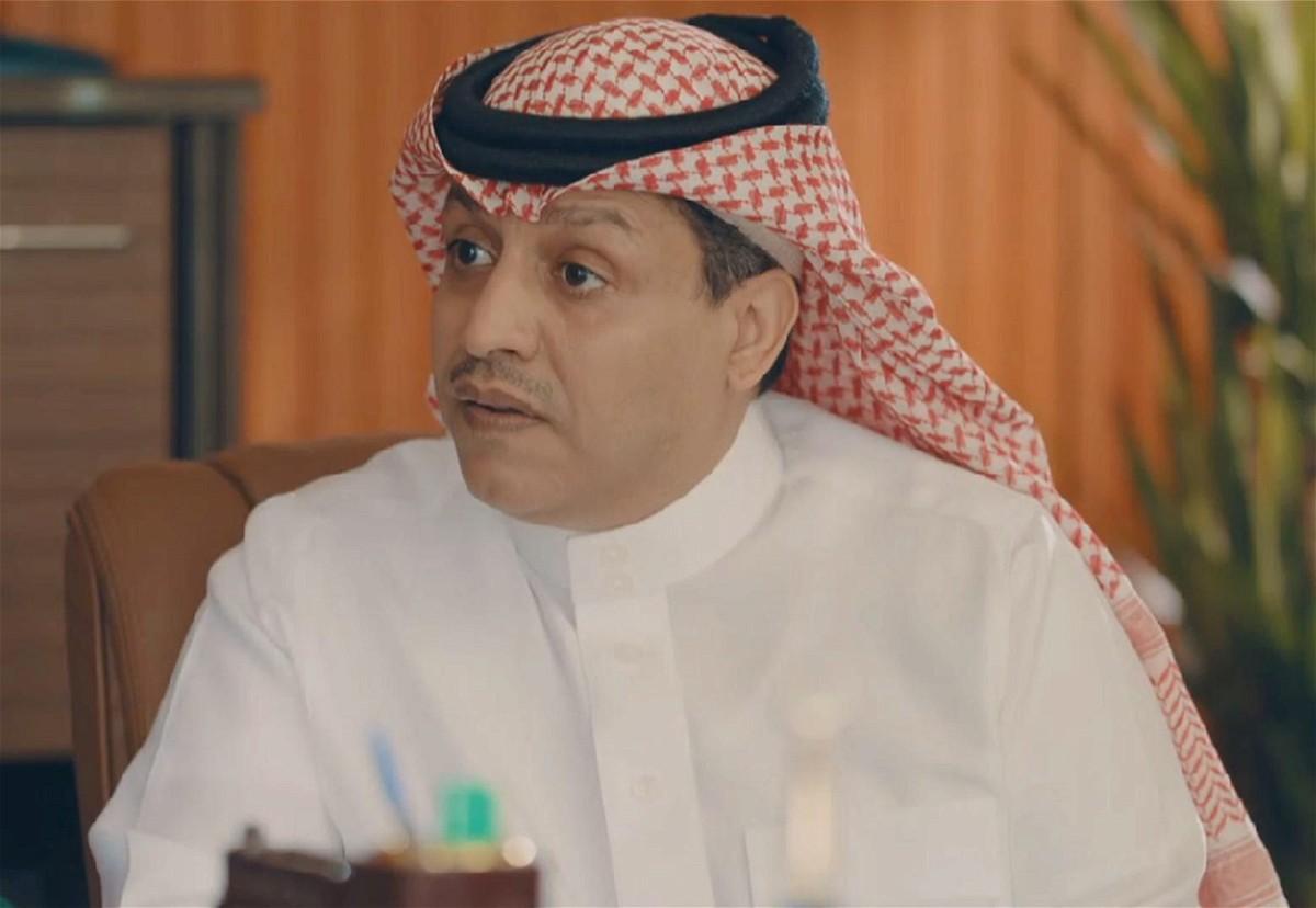 سيلفي 3 - الحلقة 28 النظامي كاملة HD رمضان 2017