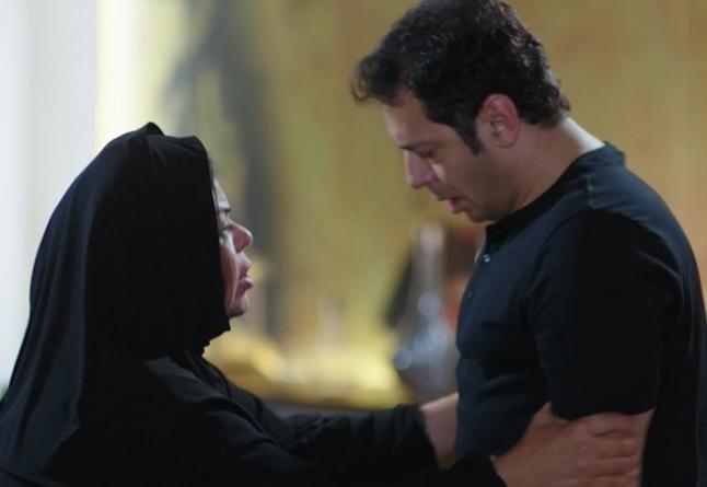 اللهم اني صائم الحلقة 29 كاملة HD رمضان 2017