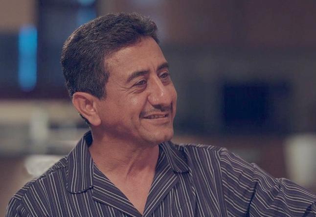 سيلفي 3 - الحلقة 30 شي مل شفتوه كاملة HD رمضان 2017