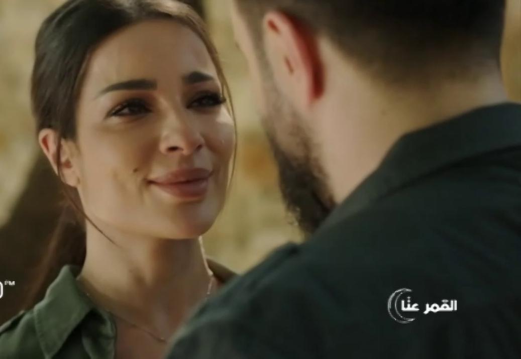 الهيبة الحلقة 30 والأخيرة HD رمضان 2017