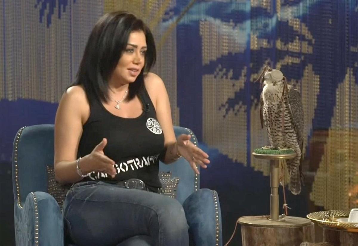 رامز تحت الأرض الحلقة 30 رانيا يوسف كاملة HD رمضان 2017