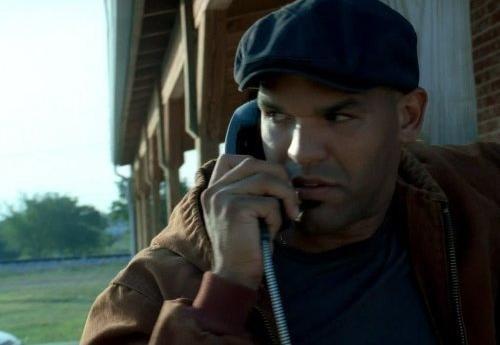 Prison Break الجزء 2 الحلقة 3 - Scan مترجمة كاملة HD