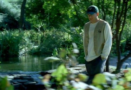 Prison Break الجزء 2 الحلقة 9 - Unearthed مترجمة كاملة HD